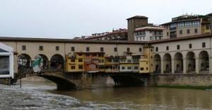 Florencja - toskańska perła renesansu