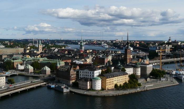 sztokholm_4
