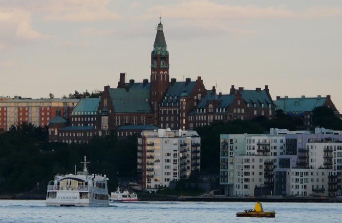 sztokholm_6