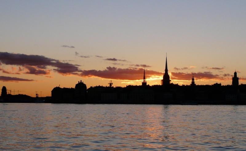 sztokholm_7