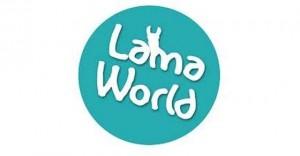 Lama World Adventure – Iedycja festiwalu podróżniczego