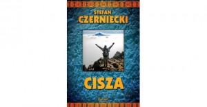 Cisza – Stefan Czerniecki