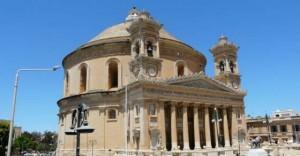 Co warto zobaczyć naMalcie - Malta Sightseeing cz. 2