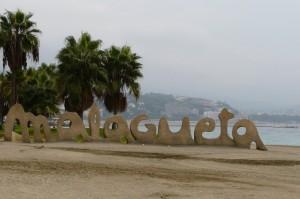 Malaga – podróż naCosta del Sol