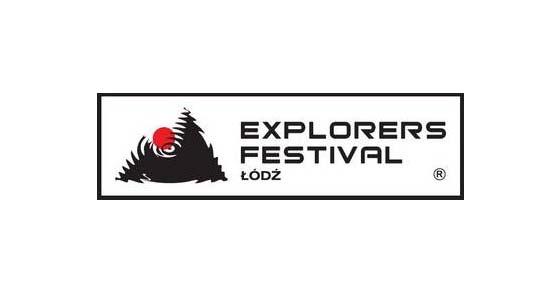 15.Explorers Festival