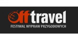 Festiwal Wypraw Przygodowych OFFTRAVEL