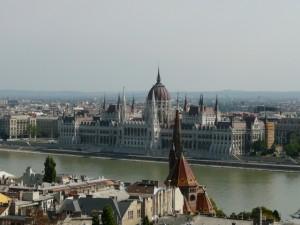 Budapeszt – praktyczny poradnik postolicy Węgier