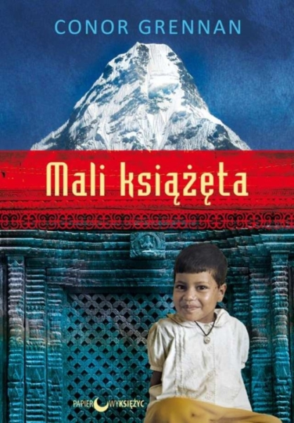 mali_ksiazeta