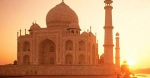 Indie - kraj dlakażdego, choćnie dlawszystkich?