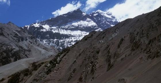 Spotkanie na górskich szczytach w Klubie Szalonego Podróżnika