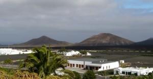 7 powodów, dlaktórych warto odwiedzić Lanzarote