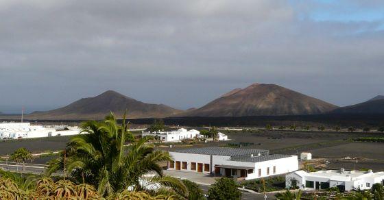 7 powodów, dla których warto odwiedzić Lanzarote