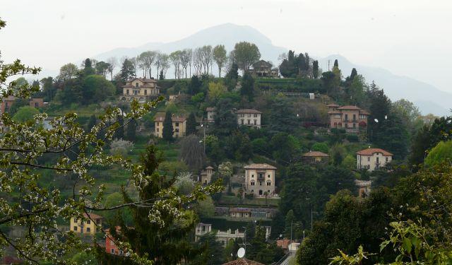 Bergamo_Alta_Gorne_Miasto_10