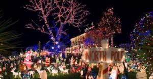 Bożonarodzeniowe zwyczaje wróżnych krajach + konkurs