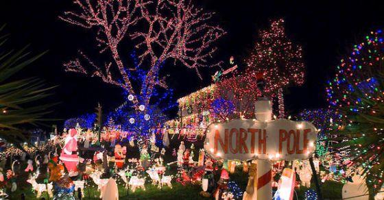 Bożonarodzeniowe zwyczaje w różnych krajach + konkurs