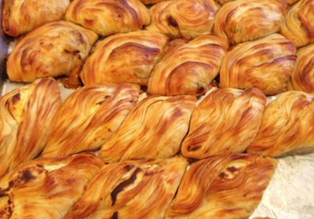 Maltańska kuchnia