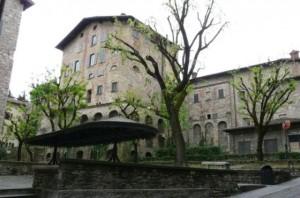 Bergamo – poradnik ośredniowiecznej perełce Włoch