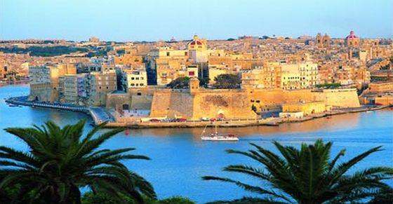 8 powodów, dla których warto odwiedzić Maltę