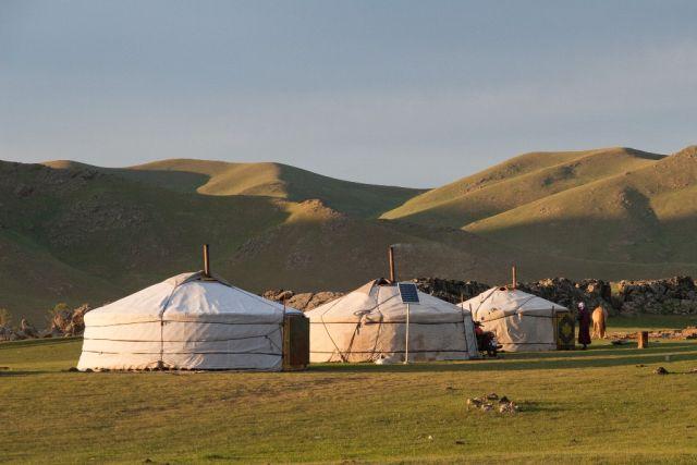 mongolia_2