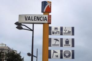 Walencja – praktyczny poradnik zpodróży