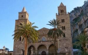 Cefalu – magiczne miasteczko naSycylii