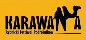 Rybnicki Festiwal Podróżników Karawana