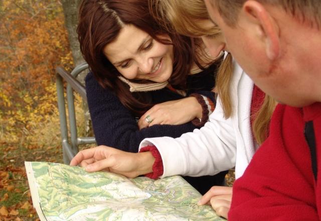 Wycieczki Szkolne EcoTravel - integracja zrówieśnikami