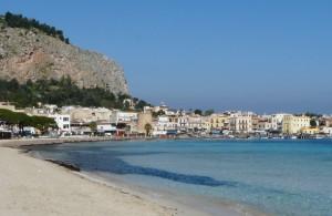 6 powodów, dlaktórych warto odwiedzić Sycylię