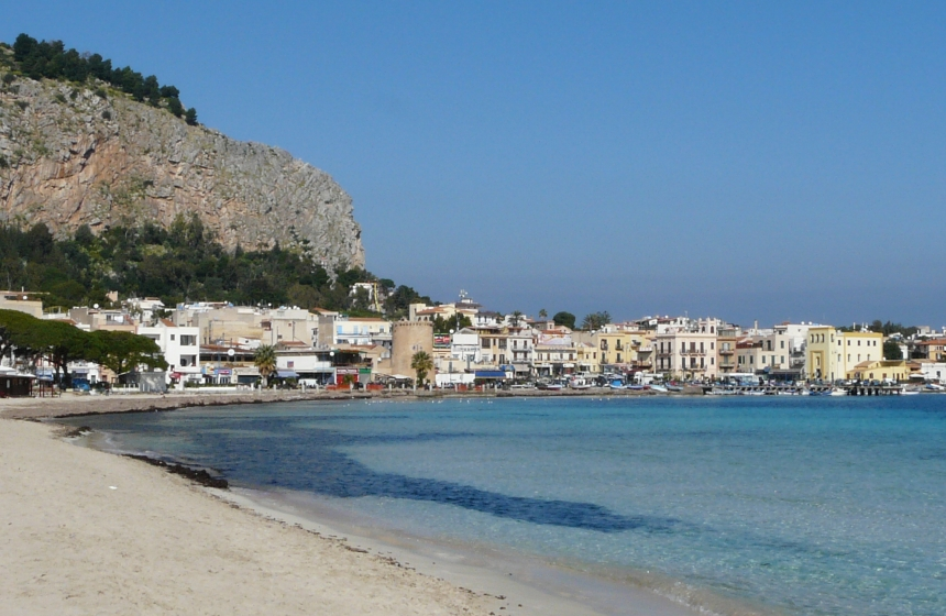 6 powodów, dla których warto odwiedzić Sycylię