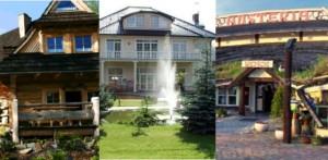 5 lokalnych hoteli, które warto odwiedzić wPolsce