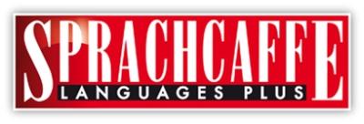 Szkoła językowa Sprachcaffe