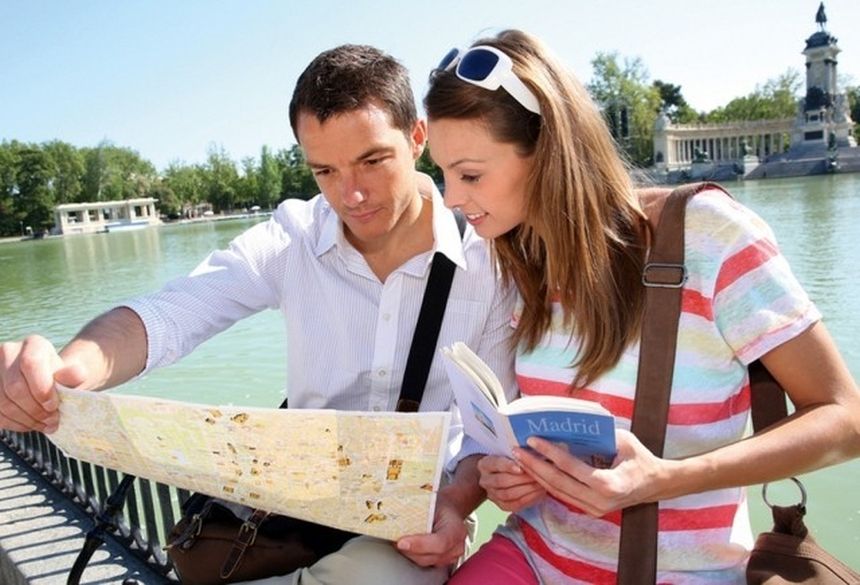 5 propozycji na wakacyjny wyjazd połączony z kursem językowym