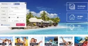 Idealnie dopasowane wakacje - test serwisu Traveloppa.com