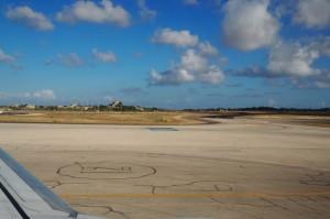 Malta - praktyczny wskazówki przed wyjazdem