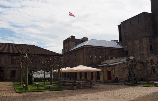 Kopenhaga-Muzeum-Carlsberga-6