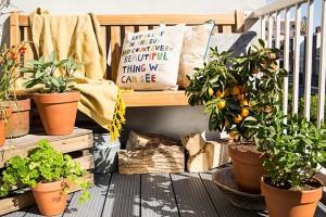 Mieszkanie inspirowane podróżą? Oto 3 pomysły napodróżnicze style