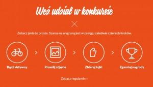 Zasady konkursu od Qtravel.pl