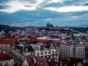 Co warto zobaczyć wPradze, czyliczym zachwyca stolica Czech