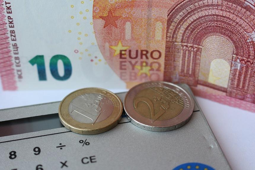 Wakacje w Europie - na co zwracać uwagę