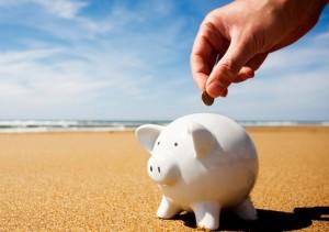Jak skutecznie obniżyć koszty podróży?
