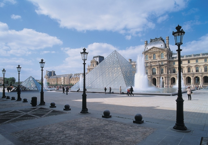 Nauka języka francuskiego we Francji
