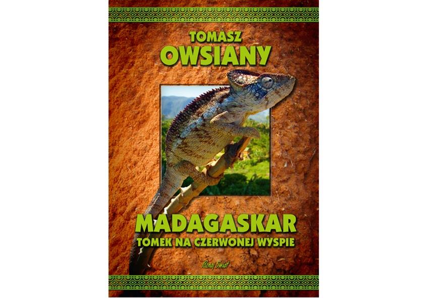 madagaskar-tomek-na-czerwonej-wyspie
