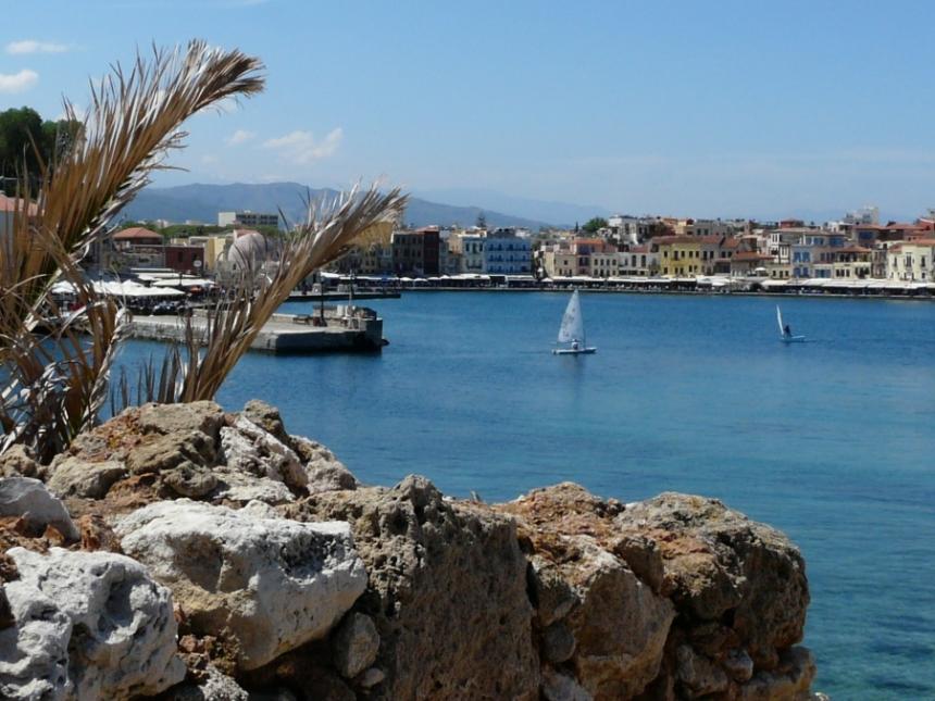 Co warto zobaczyć na Krecie, czyli czym urzeka grecka wyspa