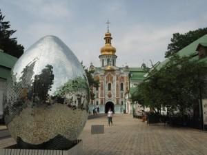 Kijów - historia miasta