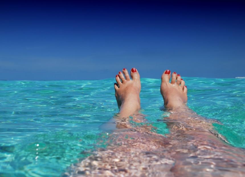 Jak wybrać dobre ubezpieczenie na wakacje?