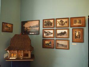 Muzeum Miejskie wŻywcu