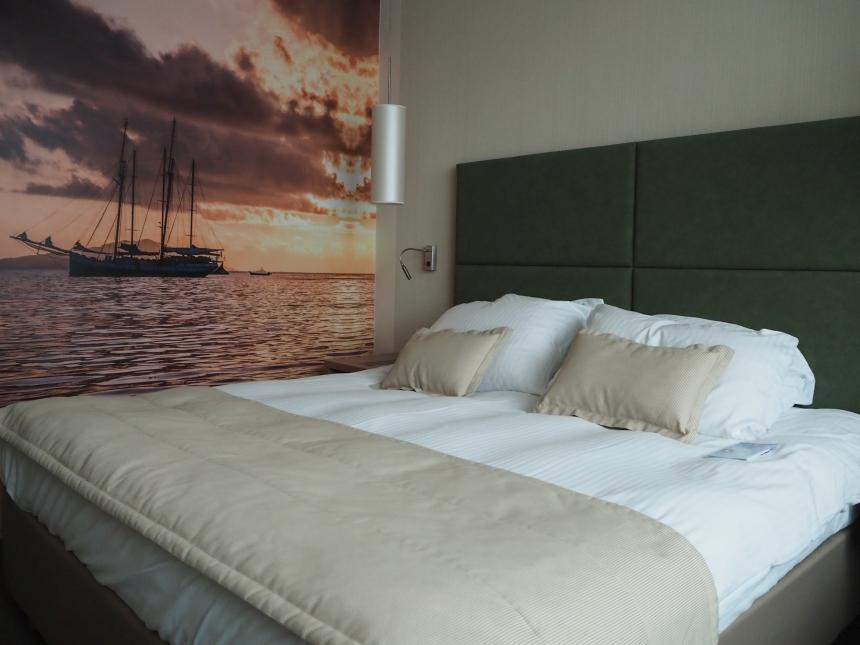Hotel Radisson Blu Szczecin