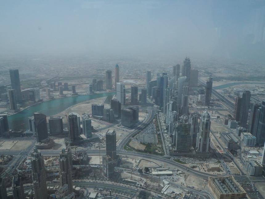 Dubaj