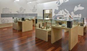 Muzeum Archeologiczno-Etnograficzne, Javea, Costa Blanca