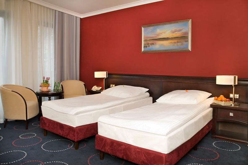 Hotel Admirał Gdańsk